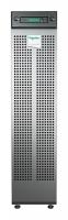 ИБП APC  MGE Galaxy 3500 10kVA 400V with 1 Battery Module Expandable to 2, Start-up 5X8