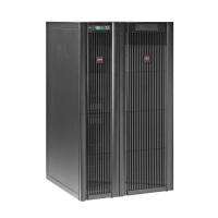 ИБП APC  Smart-UPS VT 24kW/30kVA 400V w/4 Batt Mod Exp to 4, Int Maint Bypass, Parallel Capable & StartUP