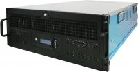 Дисковая корзина QSAN JBOD J300Q-C460