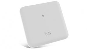 Точка доступа Cisco 802.11ac Wave 2; 4x4:4SS; Int Ant; R Reg Dom