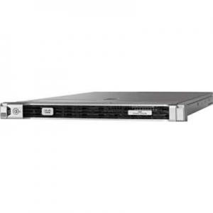 Контроллер беспроводных точек доступа Cisco 5520 Wireless Controller w/rack mounting kit