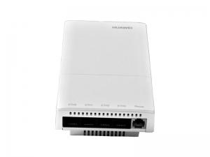 Точка доступа WI-FI Huawei Broadband Network Terminal,AP2030DN,5*RJ45, 2*RJ11,11ac, 2*2 Double Frequency