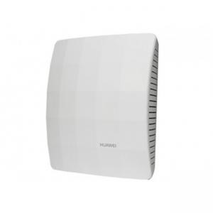 Точка доступа WI-FI Huawei AP6010SN-GN Bundle(11n,General AP Indoor,2x2 Single Frequency,Built-in Antenna,AC/DC adapter)