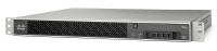 Межсетевой экран Cisco ASA 5525-X with FirePOWER Services, 8GE, AC, DES, SSD