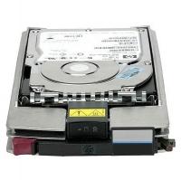 "Жесткий диск HP 300GB 1"" FC 15K, [BF300DA482]"