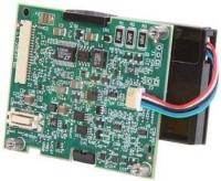 Батарея резервного питания , Совместим с AOC-USAS2LP-H8iR ( MegaRAID 2108 8-port SAS RAID Controller)
