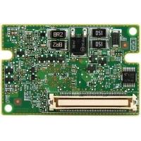 модуль кэш-памяти для ов MegaRAID серии 9361/9380