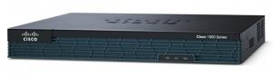 Cisco 1921 ISR with Multimode EHWIC for VDSL/ADSL2+ Annex M