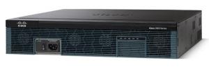 Cisco 2921 AX Bundle w/ APP,SEC lic