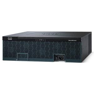 Cisco 3925 AXV Bundle,PVDM3-64,APP,SEC,UC Lic,CUBE-25