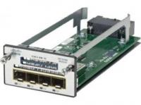 Оптический модуль Catalyst 3K-X 1G Network Module