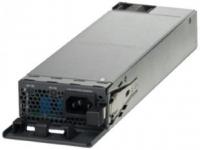 Блок питания Catalyst 3K-X 1100W AC Secondary Power Supply