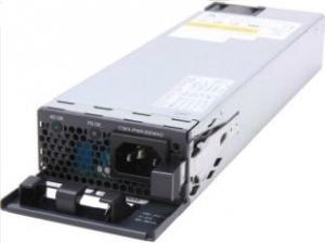 Блок питания Catalyst 3K-X 350W AC Secondary Power Supply