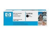 Тонер-картридж HP Black для CLJ 4500/4550 (9000 стр)