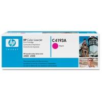 Тонер-картридж HP Magenta для CLJ 4500/4550 (6000 стр)