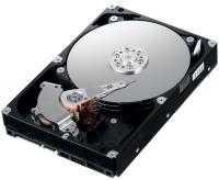 750GB/7.2K SATA E-DDM - Жесткий диск 750Гб., 7200 об/мин., (SATA)