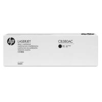 Тонер-картридж HP 823A Black для CP6015 Contract (16500 стр)