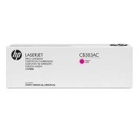 Тонер-картридж HP Magenta для CP6015 CM6030/6040 Contract (21000 стр)