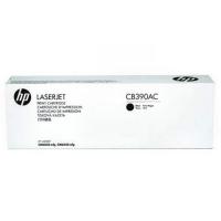 Тонер-картридж HP 825AC Black для CM6030/6040 Contract (19500 стр)