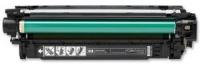 Тонер-картридж HP Black для LJ M9059 (38000 стр)