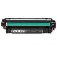 Тонер-картридж HP Magenta для CM6049f