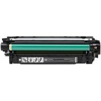 Тонер-картридж HP Black для CM6049f