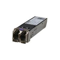 Оптический модуль Huawei 100/1000BASE-BX CSFP Optical Transceiver,CSFP,GE/FE,Single-mode Module(Tx1490/Rx1310nm,40km,LC)