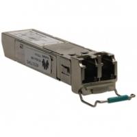 Оптический модуль Huawei CWDM Optical Transceiver,eSFP,2.5G,Single-mode Module(1531nm,80km,LC)