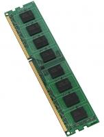 Оперативная память HP 8 GB FBD PC2-5300 2 x 4 GB Kit – FIO only [452265-B21]