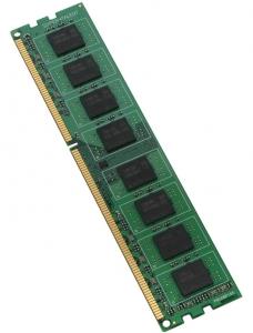 4GB PC2-5300 DDR2 MEM - Модуль памяти 4Гб (2х2GB) PC2-5300 DDR2