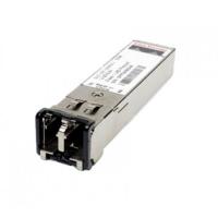 Оптический модуль (трансивер)  Cisco Systems DWDM SFP 1538.19 nm SFP (100 GHz ITU grid) Original