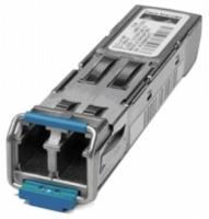 Оптический модуль (трансивер)  Cisco Systems DWDM SFP 1546.12 nm SFP (100 GHz ITU grid) Original