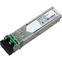 Оптический модуль (трансивер)  Cisco Systems DWDM SFP 1554.13 nm SFP (100 GHz ITU grid) Original