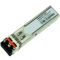 Оптический модуль (трансивер)  Cisco Systems DWDM SFP 1560.61 nm SFP (100 GHz ITU grid) Original