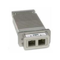 Оптический модуль (трансивер)  Cisco Systems DWDM X2 1530.33 nm X2 (100 GHz ITU grid) Original