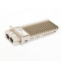 Оптический модуль (трансивер)  Cisco Systems DWDM X2 1534.25 nm X2 (100 GHz ITU grid) Original