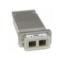 Оптический модуль (трансивер)  Cisco Systems DWDM X2 1542.14 nm X2 (100 GHz ITU grid) Original