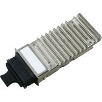 Оптический модуль (трансивер)  Cisco Systems DWDM X2 1550.12 nm X2 (100 GHz ITU grid) Original