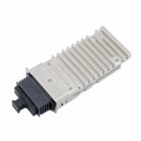 Оптический модуль (трансивер)  Cisco Systems DWDM X2 1558.17 nm X2 (100 GHz ITU grid) Original