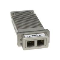 Оптический модуль (трансивер)  Cisco Systems DWDM X2 1560.61 nm X2 (100 GHz ITU grid) Original