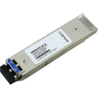 Оптический модуль (трансивер)  Cisco Systems DWDM XFP 1538.19 nm XFP (100 GHz ITU grid) Original