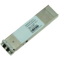 Оптический модуль (трансивер)  Cisco Systems DWDM XFP 1542.14 nm XFP (100 GHz ITU grid) Original