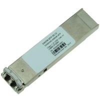 Оптический модуль (трансивер)  Cisco Systems DWDM XFP 1550.12 nm XFP (100 GHz ITU grid) Original