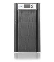 ИБП Eaton 20 кВА/18 кВт, 3ф/3ф с пустым отсеком для внутренних батарей