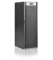 ИБП Eaton 40 кВА/36 кВт, 3ф/3ф с пустым отсеком для внутренних батарей