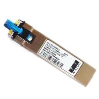 Оптический модуль (трансивер)  Cisco Systems 100BASE-BX10-D SFP Original
