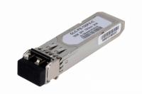 Оптический модуль (трансивер)  Cisco Systems 100BASE-FX SFP  for FE port Original