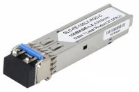 Оптический модуль (трансивер)  Cisco Systems 100Mbps Single Mode Rugged SFP Original