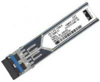 Оптический модуль (трансивер)  Cisco Systems 100BASE-LX SFP  for FE port Original