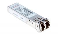 Оптический модуль (трансивер)  Cisco Systems 100BASE-FX SFP for GE SFP port on 3750,3560.2970,2960 Original